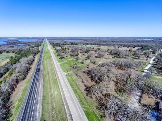 15821 Hwy 175, Kemp, TX - USA (photo 3)