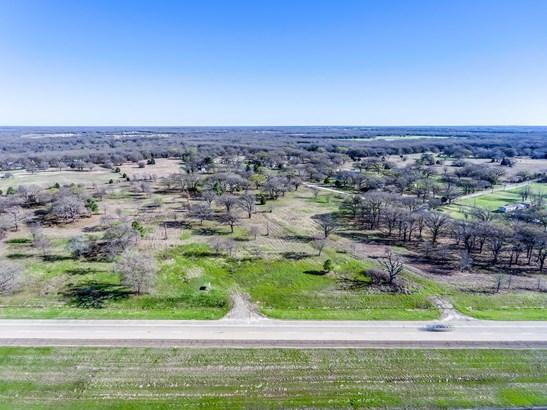 15821 Hwy 175, Kemp, TX - USA (photo 5)
