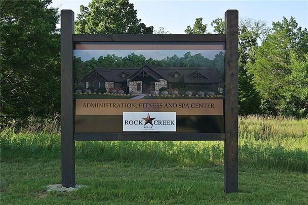 380 Roaring Fork Circle, Gordonville, TX - USA (photo 1)