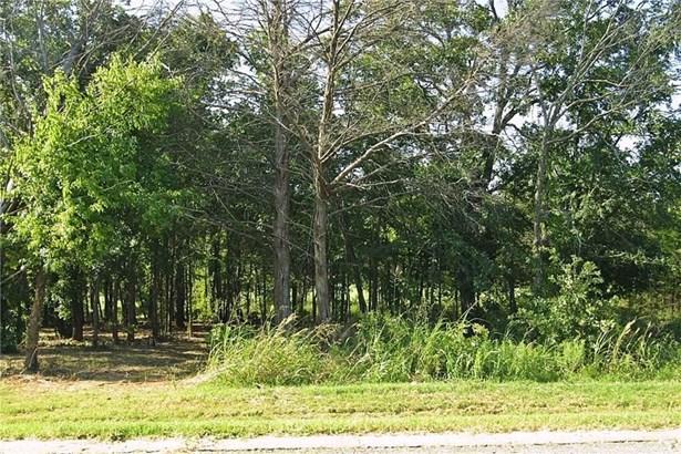 380 Roaring Fork Circle, Gordonville, TX - USA (photo 2)