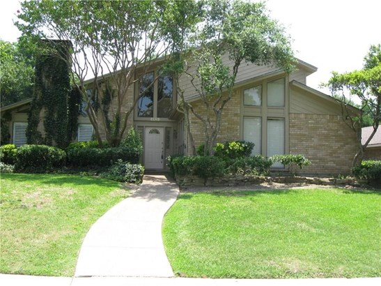 8026 Moss Meadows Drive, Dallas, TX - USA (photo 1)