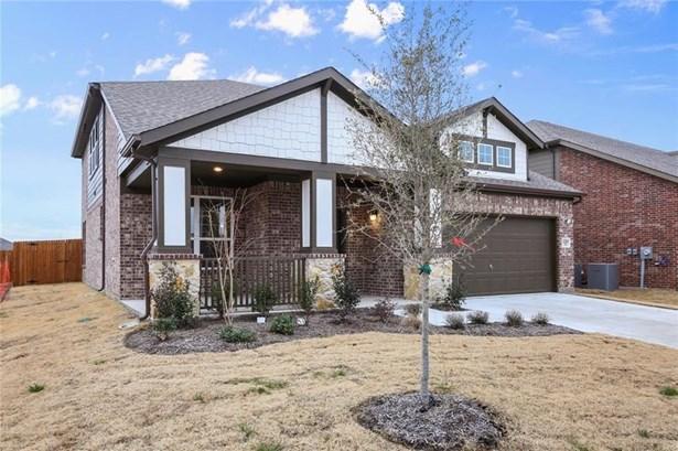 1203 Templin Avenue, Forney, TX - USA (photo 2)