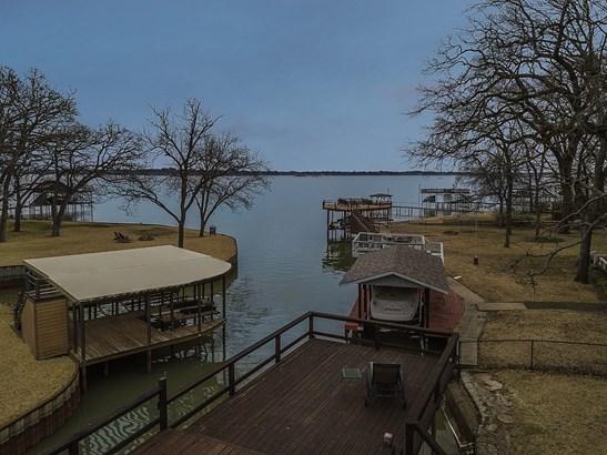 401 Lake Drive, Kemp, TX - USA (photo 2)