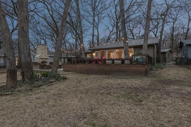 401 Lake Drive, Kemp, TX - USA (photo 3)
