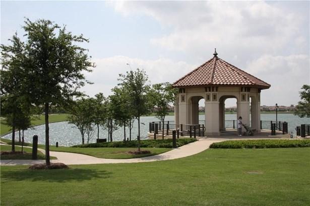 1634 Camino Lago, Irving, TX - USA (photo 3)