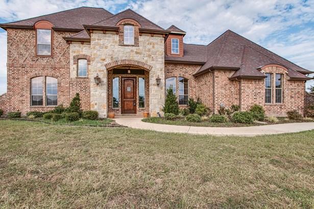 2175 Lake Estates Drive, Rockwall, TX - USA (photo 1)