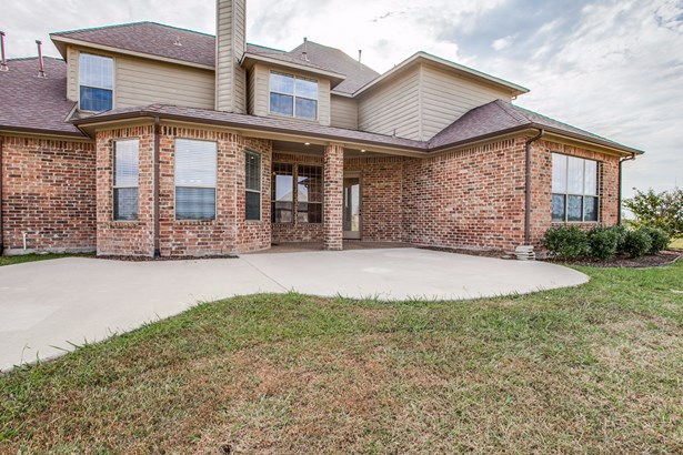 2175 Lake Estates Drive, Rockwall, TX - USA (photo 4)