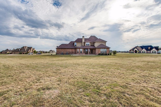 2175 Lake Estates Drive, Rockwall, TX - USA (photo 5)
