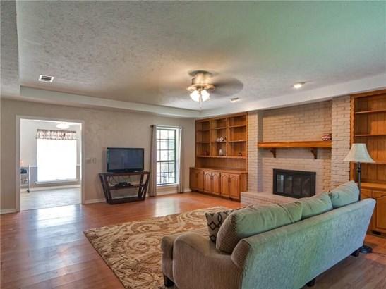 374 Highland Hills Lane, Highland Village, TX - USA (photo 3)