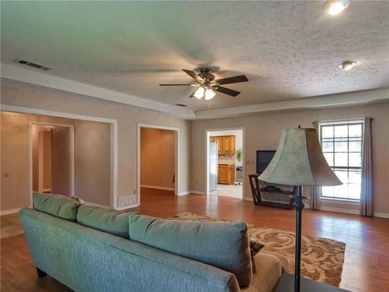 374 Highland Hills Lane, Highland Village, TX - USA (photo 4)