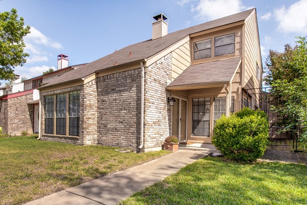 2224 Windy Drive, Garland, TX - USA (photo 2)