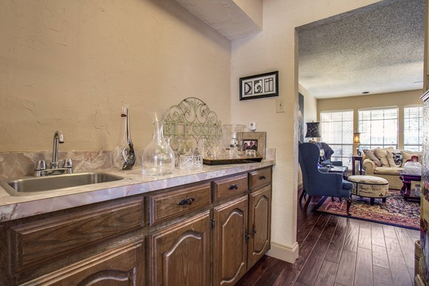 2224 Windy Drive, Garland, TX - USA (photo 5)