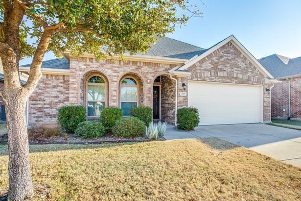 405 Highland Fairway Lane, Wylie, TX - USA (photo 1)