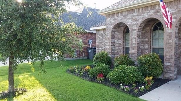 405 Highland Fairway Lane, Wylie, TX - USA (photo 3)