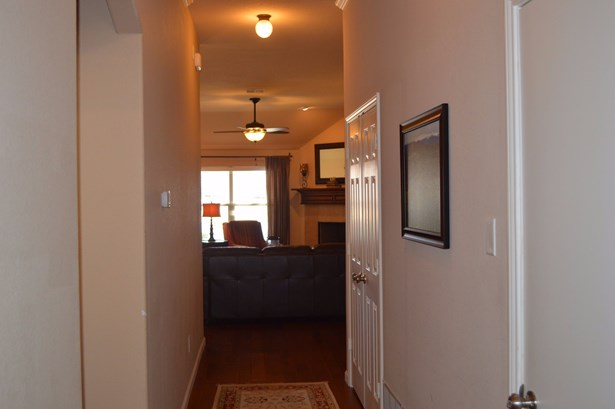 405 Highland Fairway Lane, Wylie, TX - USA (photo 5)
