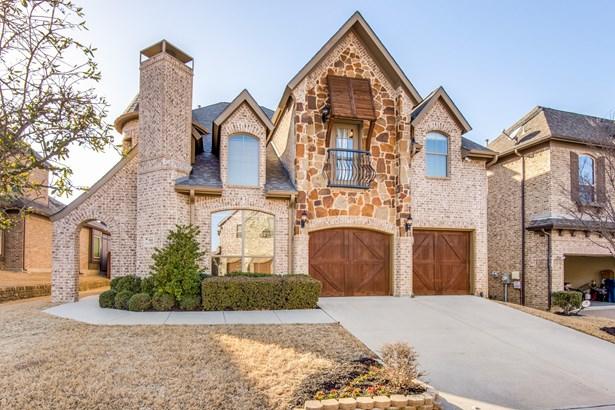 9111 Leland Drive, Argyle, TX - USA (photo 1)