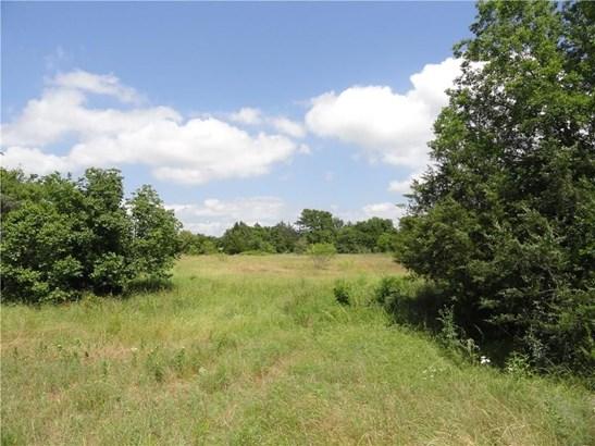 75 County Road 1268, Whitesboro, TX - USA (photo 1)