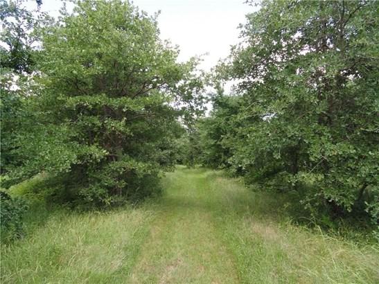 75 County Road 1268, Whitesboro, TX - USA (photo 2)