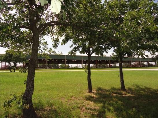 75 County Road 1268, Whitesboro, TX - USA (photo 3)