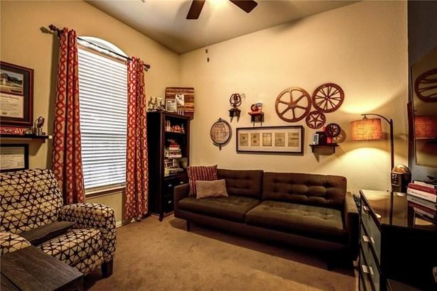 2635 Lake Ridge Drive, Little Elm, TX - USA (photo 5)
