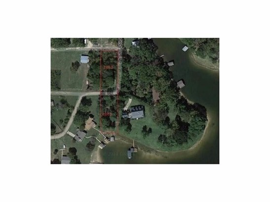 15043 Shady Trail Circle, Eustace, TX - USA (photo 2)