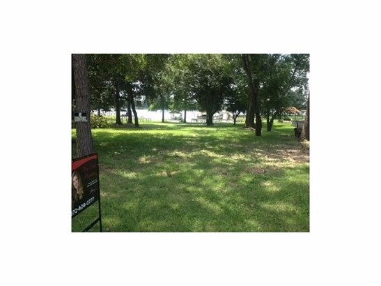 15043 Shady Trail Circle, Eustace, TX - USA (photo 3)