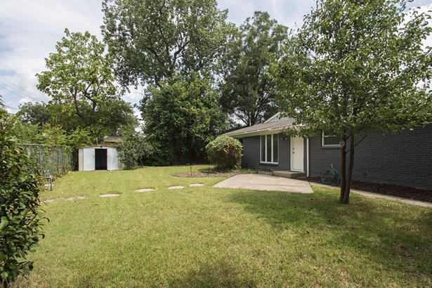 3339 Ridgeoak Way, Farmers Branch, TX - USA (photo 2)