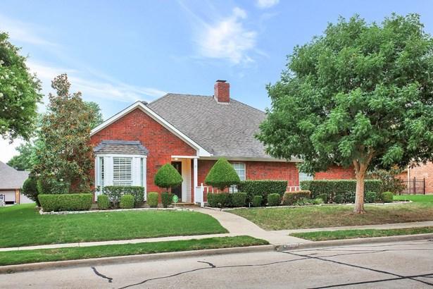 4310 Rosebud Drive, Rowlett, TX - USA (photo 2)