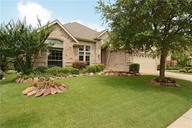 620 Pelican Hills Drive, Fairview, TX - USA (photo 1)
