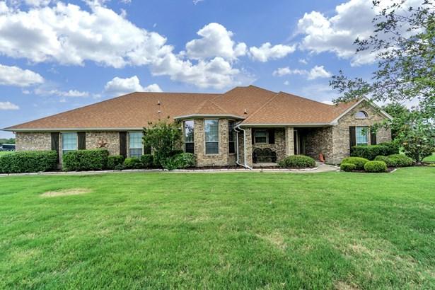 14044 Prairie Circle, Forney, TX - USA (photo 1)