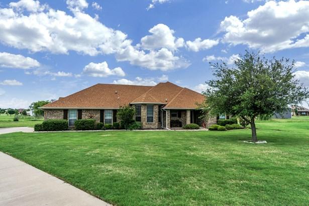 14044 Prairie Circle, Forney, TX - USA (photo 2)