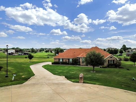14044 Prairie Circle, Forney, TX - USA (photo 4)