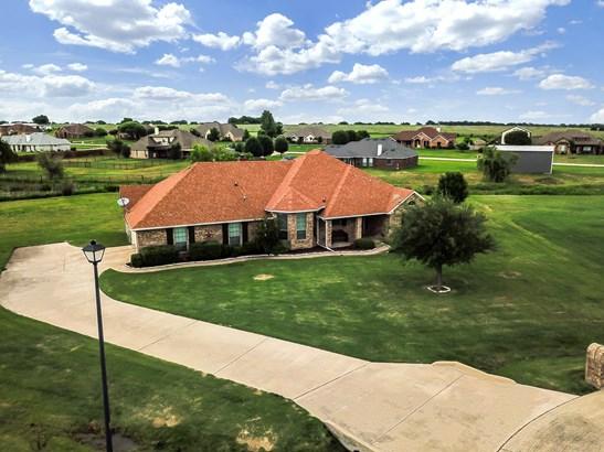 14044 Prairie Circle, Forney, TX - USA (photo 5)