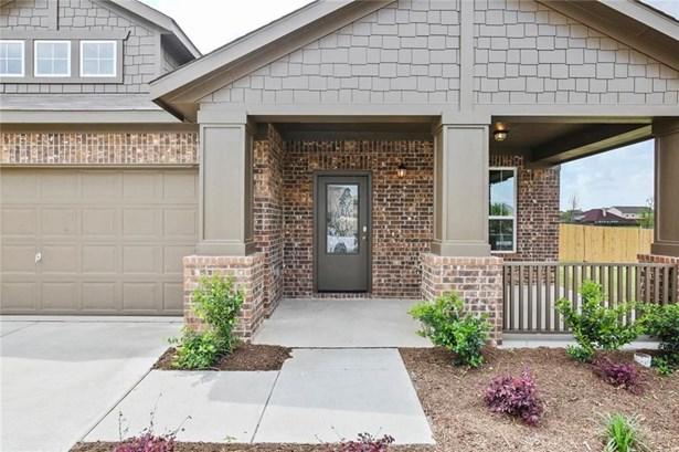 9005 Switchgrass Lane, Forney, TX - USA (photo 1)
