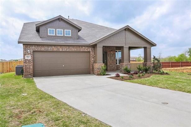 9005 Switchgrass Lane, Forney, TX - USA (photo 2)