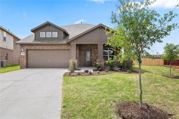 9005 Switchgrass Lane, Forney, TX - USA (photo 3)