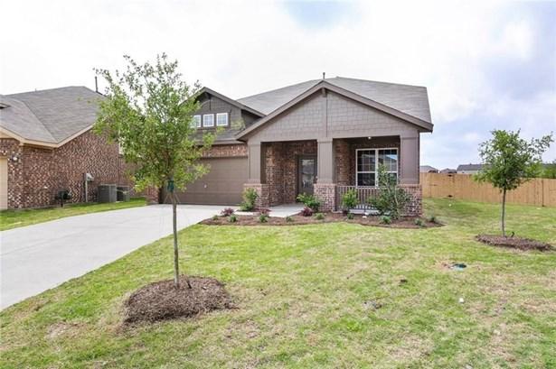 9005 Switchgrass Lane, Forney, TX - USA (photo 4)