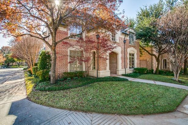 5660 Prestwick Lane, Dallas, TX - USA (photo 2)