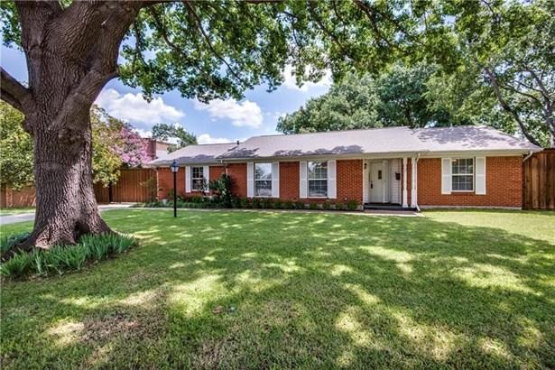 14636 Southern Pines Drive, Farmers Branch, TX - USA (photo 1)