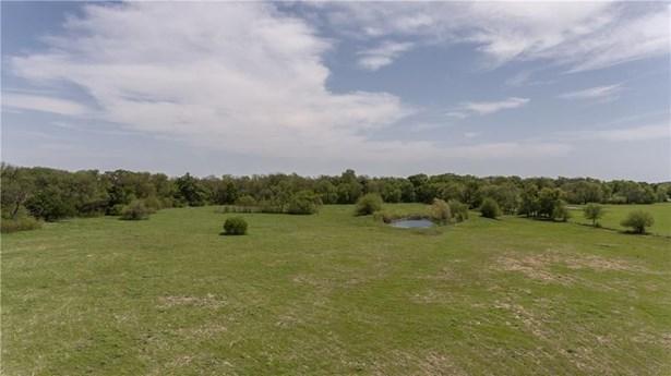 251 County Road 1065, Greenville, TX - USA (photo 2)