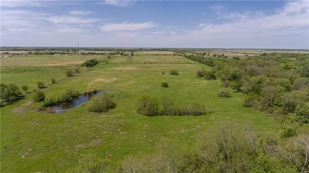 251 County Road 1065, Greenville, TX - USA (photo 4)