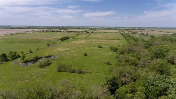 251 County Road 1065, Greenville, TX - USA (photo 5)