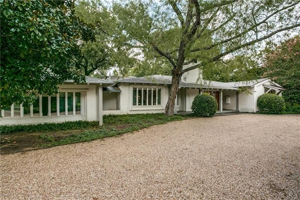 4331 Brookview Drive, Dallas, TX - USA (photo 2)