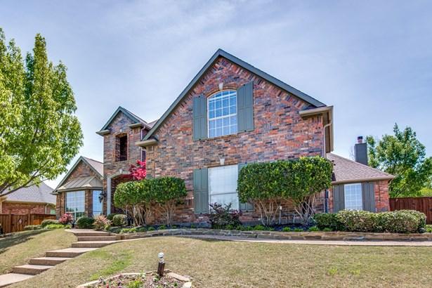 3040 Lakeside Drive, Highland Village, TX - USA (photo 1)