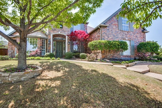 3040 Lakeside Drive, Highland Village, TX - USA (photo 2)