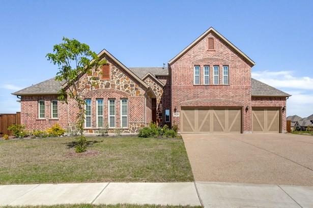 1628 Genevieve Drive, Wylie, TX - USA (photo 2)