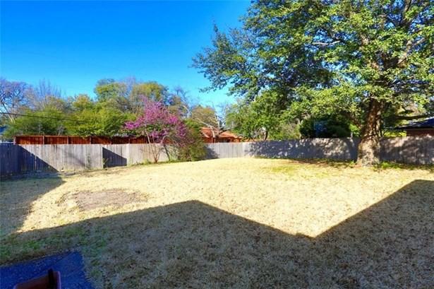 4415 Myerwood Lane, Dallas, TX - USA (photo 1)