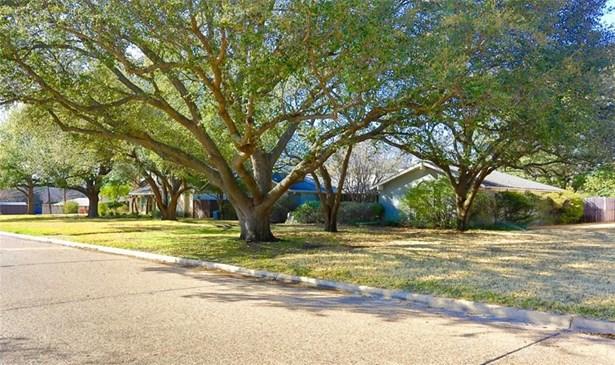 4415 Myerwood Lane, Dallas, TX - USA (photo 3)