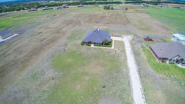 3450 Cr 2156, Caddo Mills, TX - USA (photo 5)
