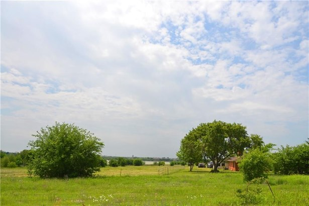 575 Doe Creek Road, Little Elm, TX - USA (photo 3)